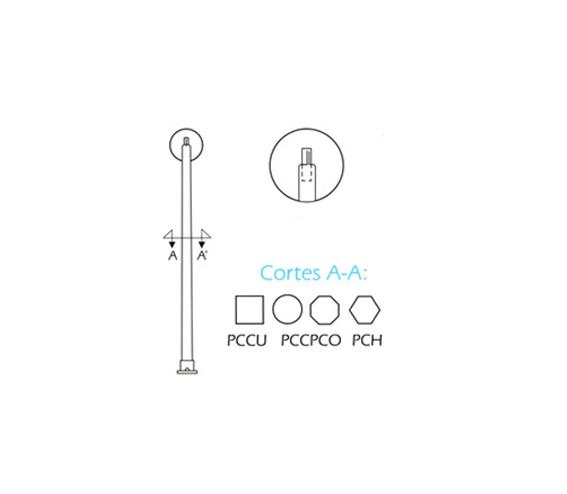 postes-cortes_a-a