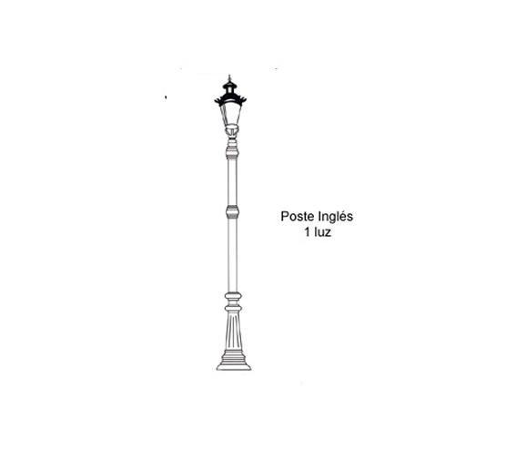 postes-ingles-1luz