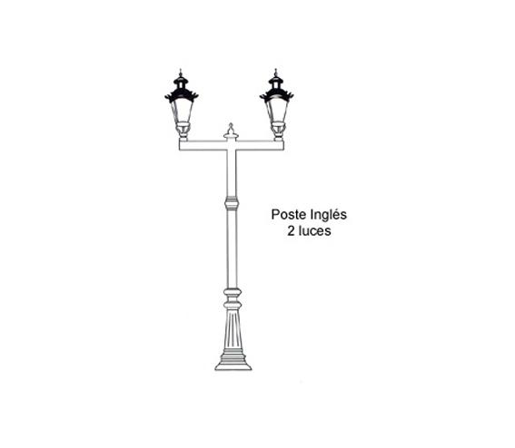 postes-poste-ingles