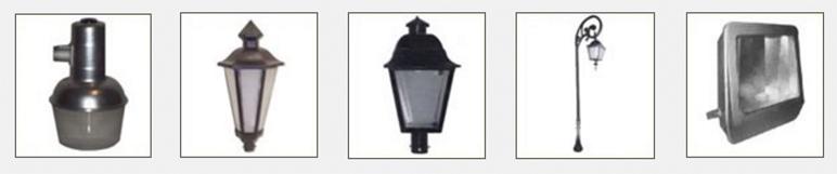 galeria-home-lamparas