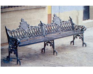 muebles-banca_con_escudos