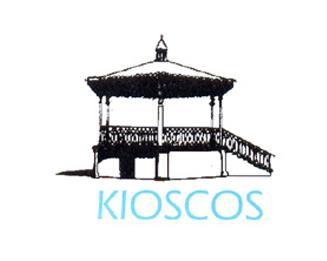muebles_kioscos