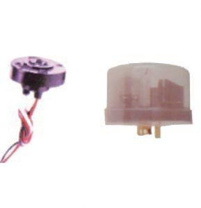 accesorios-bases-fotoceldas