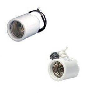 accesorios-socketmogul