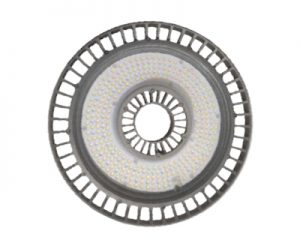 indp-evo_highbay_led