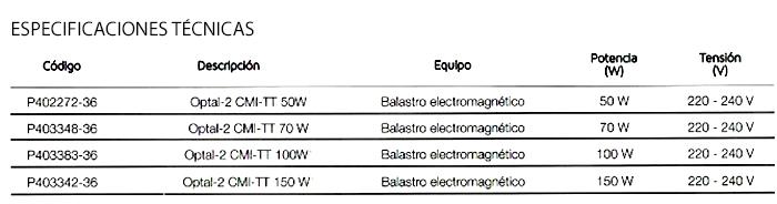optal2-datostecnicos2