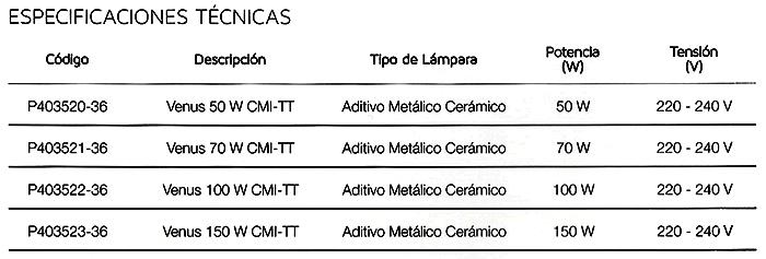 venus-datostecnicos3