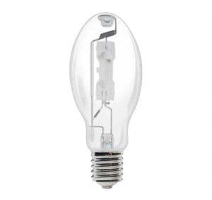 lamparas-hid-aditivos-metalicos