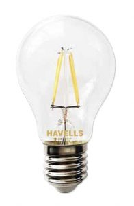 lamparas-toledo_incandescent_led