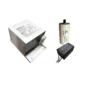 balastros-electrom-1
