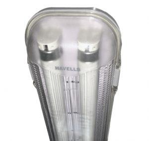 balastros-electrom-magnum